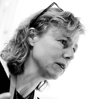 Anne Nilsson har länge forskat kring hur kostvanor kan förebygga störning såsom övervikt och högt blodtryck.