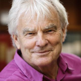 Orvar Löfgren, professor i etnologi, funderar kring vårt konsumtionssamhälle