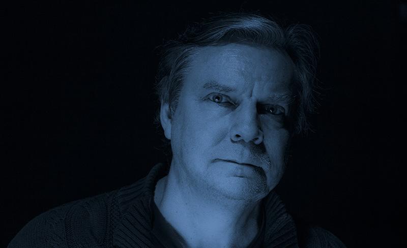 Thorbjörn Laike är professor i miljöpsykologi vid Institutionen för arkitektur och byggd miljö, LTH, samt föreståndare för CEEBEL.