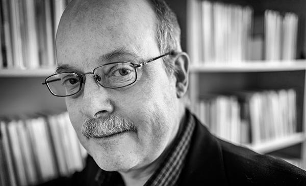 Peter M Nilsson, professor vid medicinens historia, Lunds universitet